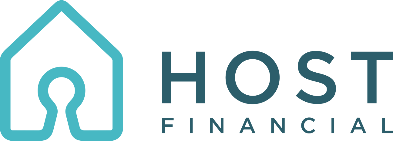 hostfinancial-logo